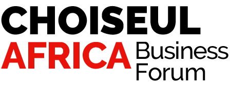 Le forum où les hauts dirigeants internationaux rencontrent l'Afrique en mouvement