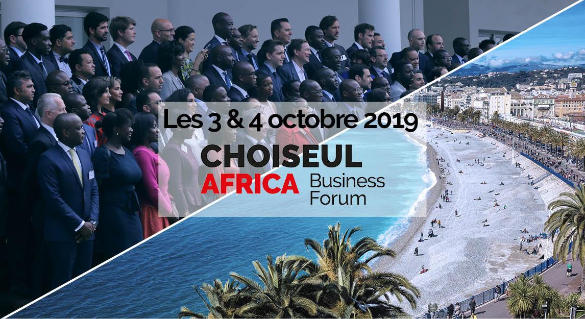 Leadership en Afrique : un ancrage local pour un rayonnement continental