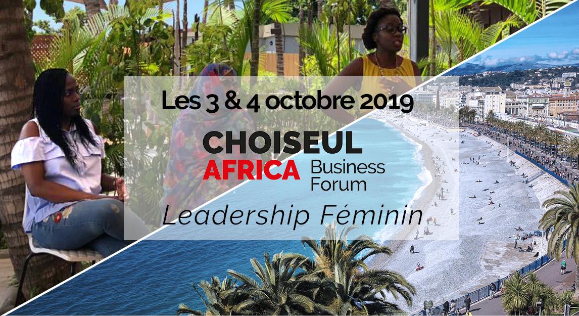 Leadership Féminin : Quand l'Afrique donne l'exemple