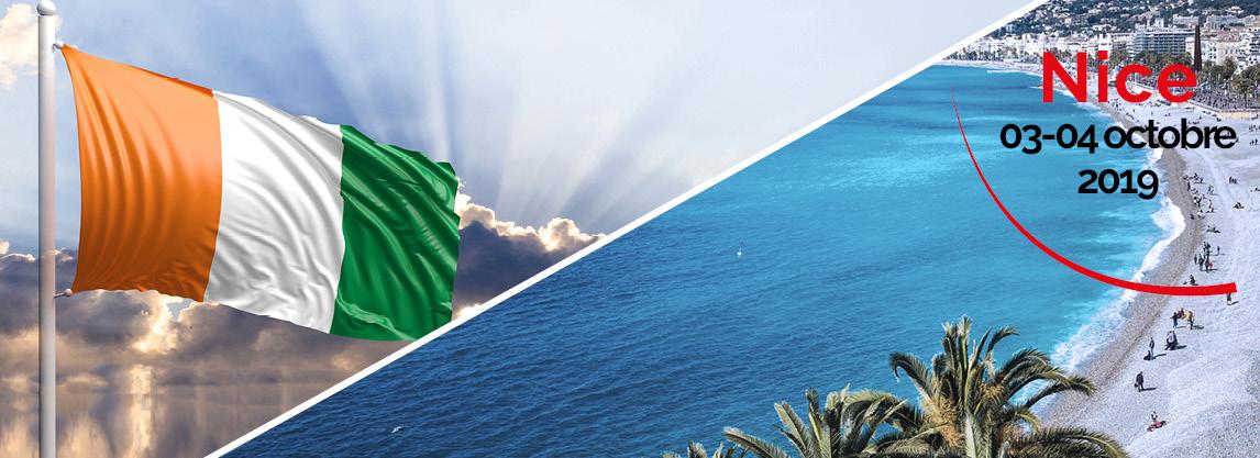 La Côte d'Ivoire à l'Honneur au Choiseul Africa Business Forum