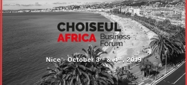Choiseul Africa Business Forum: review